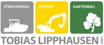 Tobias Lipphausen